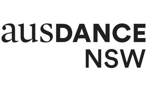 Ausdance NSW