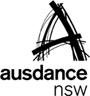 Join the Ausdance NSW team