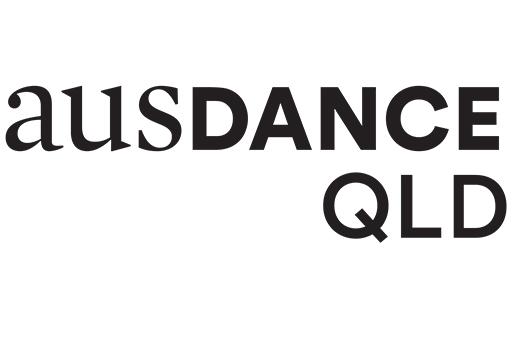 Ausdance Qld