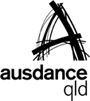 ​Ausdance Queensland appoints Kate Usher as executive director