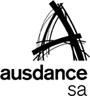 Ausdance SA 40th Birthday Celebrations
