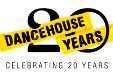Dancehouse residency programs