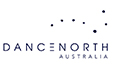 Dancenorth winners of a prestigious 2017 Sidney Myer Performing Arts Award