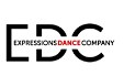 2015 Winter Brisbane Contemporary Dance Intensive with Expressions Dance Company