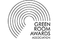 Congratulations to dance winners of 34th Annual Green Room Awards