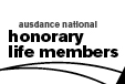 Ausdance National Honorary Life Members