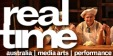 Realtime Arts
