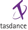 Dancer–makers: apply for Tasdance Makers Company