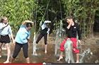 AYDF 2012 video diary: exchange, engage, explore, entertain