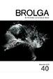 Brolga 40