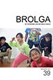 Brolga 39