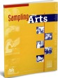 Sampling the arts