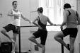 Safe Dance ® practice