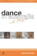 Dance in Australia: a profile