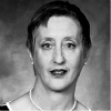 Hilary Crampton avatar