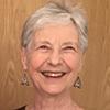 Julie Dyson avatar