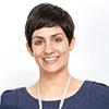 Amy Vassallo avatar