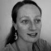 Sarah Neville avatar