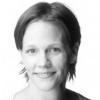 Avril Huddy avatar