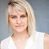 Nerida Matthaei avatar