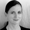 Meryl Tankard avatar