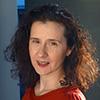 Kathy Baykitch avatar