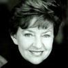 Shirley McKechnie avatar