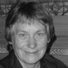 Joan Pope OAM avatar