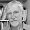 David Throsby avatar