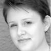 Jordan Beth Vincent avatar
