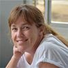 Alison Houston avatar