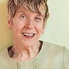 Melinda Smith avatar