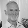 Larry Ruffell avatar