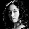 Kristina Chan avatar