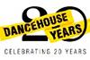 Dancehouse avatar