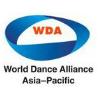 World Dance Alliance avatar