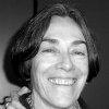 Helen Herbertson avatar