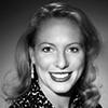 Erica Rose Jeffrey avatar