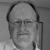 Neil Adams avatar
